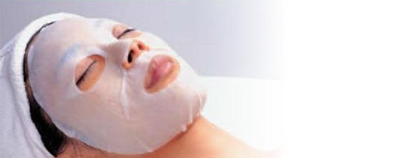 calming-hydrating-facial