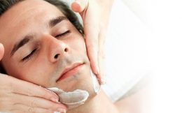 all-about-skin-palm-springs-page_gentlemans-facial