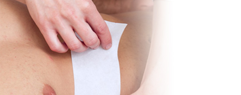 all-about-skin-palm-springs-page_waxing-treatments