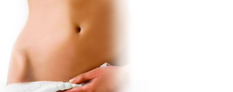 all-about-skin-palm-springs-page_body-therapies